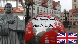 2The Homeland of Martin Luther-Logo-s