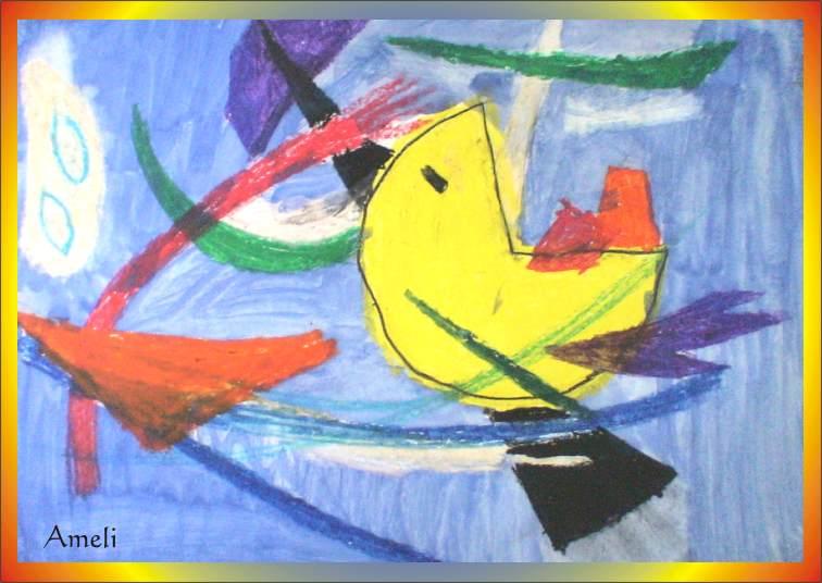 science english worksheets lessons kunst art kunsterziehung musik lieder music songs komponisten composer lebenslauf resume notenlehre music - Wassily Kandinsky Lebenslauf