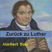 Luther-Bolz-Logo-s