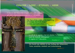 SIGNORE-LORD-ETERNEL-HERR-s