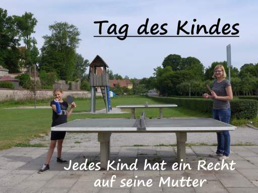 Tag_des_Kindes-big